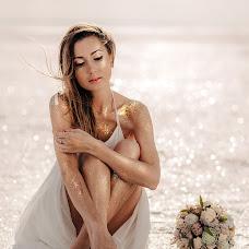 Wedding photographer Elena Egorova (4arlye). Photo of 17.03.2018