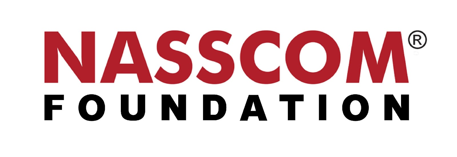 NASSCOM-Foundation-Logo