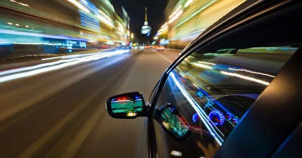 Достоинства и недостатки автомобильного транспорта