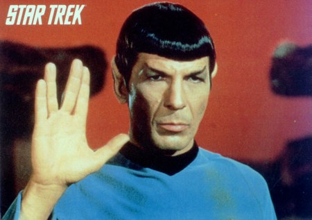 spock-old-skool%5B1%5D.jpg