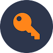 Avast Passwords APK