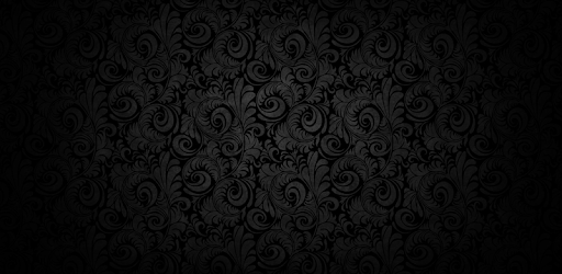 خلفيات سوداء متحركة رائعة التطبيقات على Google Play