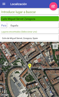PI_Aragon - náhled