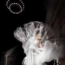 Wedding photographer Andrey Zhulay (Juice). Photo of 20.08.2018