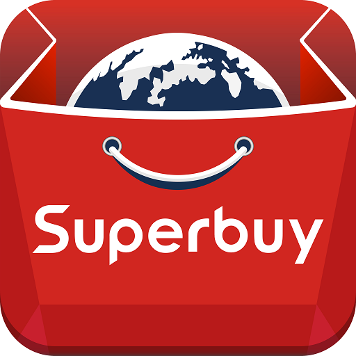 Superbuy购物(dotdotbuy)-淘宝代购平台 購物 App LOGO-硬是要APP