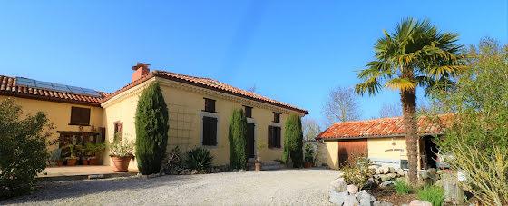 Vente maison 17 pièces 580 m2
