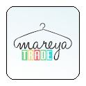 Mareya Trade icon