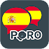 Learn Spanish - Listening and Speaking 1.1.1