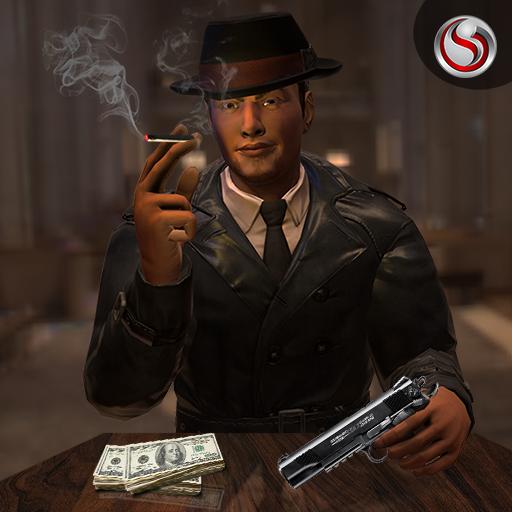 Mafia Crime Underworld Empire