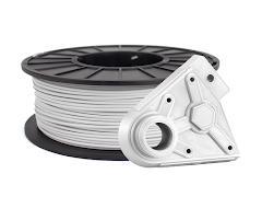 Concrete Gray PRO Series PLA Filament - 1.75mm (1kg)