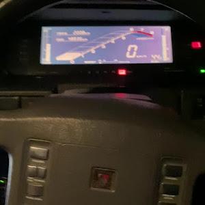 レパード GF31のカスタム事例画像 KUMAさんの2020年06月09日02:07の投稿