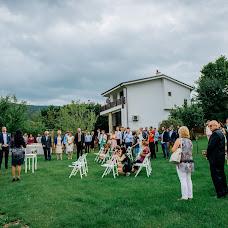 Wedding photographer Vanya Ralcheva (Ralcheva). Photo of 03.02.2019