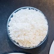 Basmati Rice (V)