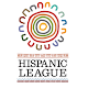 Hispanic League Guide to Fiesta 2019! Apk
