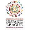 download Hispanic League Guide to Fiesta 2019! apk