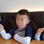 https://www.instagram.com/p/BGCIvjoLA-t/?taken-by=songilkook