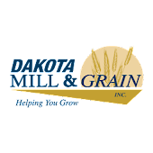 Dakota Mill & Grain