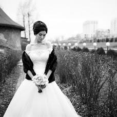 Wedding photographer Vadim Berezkin (VaBer). Photo of 11.05.2018