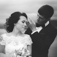 Wedding photographer Yulya Sheverdova (Yulyasha). Photo of 20.07.2017