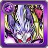 御伽草子の黒妖狐