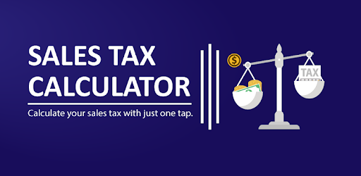 Pay Europe Tax Easy calculat it will calculate the accurate amount of Income Tax