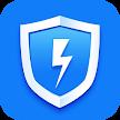 Mobile Security Master –Cleaner, Booster & AppLock APK