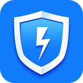 Mobile Security Master –Cleaner, Booster & AppLock