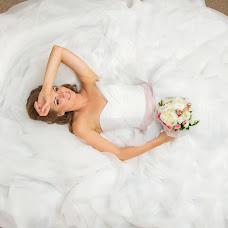 Wedding photographer Aleksandr Bogdan (AlexBogdan). Photo of 09.10.2015