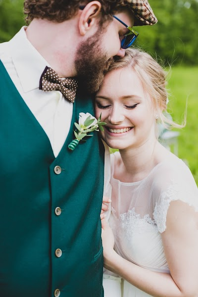 Wedding photographer Aleksandr Likhachev (llfoto). Photo of 12.06.2016