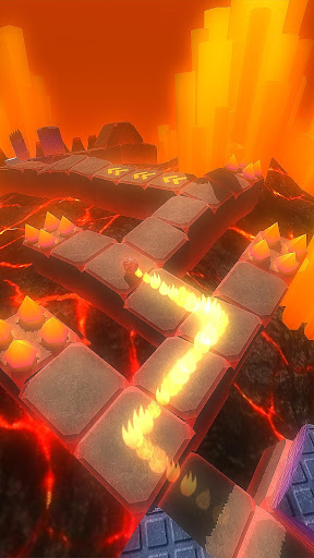 Turnscape  captures d'écran 2
