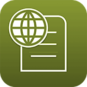 App Website URL in PDF konvertieren - TransPDFiguro APK for Windows Phone