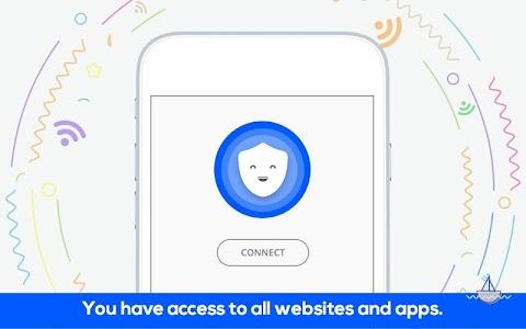 Betternet Free VPN Proxy v3.6.5