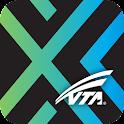 VTA Flex