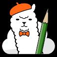 MangaName/ Draw draft of comic apk