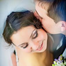 Wedding photographer Andrey Kischun (Malder). Photo of 15.01.2013