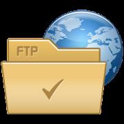 Ftp Server