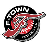 Logo for Ftown Brewery
