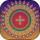 Download Mandala Colour Fill 2019 For PC Windows and Mac 1.0