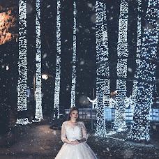 Wedding photographer Nikola Segan (nikolasegan). Photo of 14.01.2019