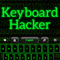 Keyboard Hacker icon