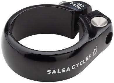 Salsa Lip Lock Seat Collar alternate image 13