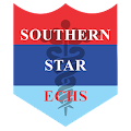 Southern Star ECHS - Appointment