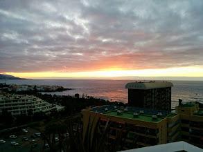 Photo: Hasta pronto Tenerife.