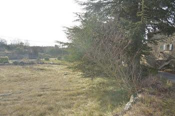 terrain à Le Garn (30)