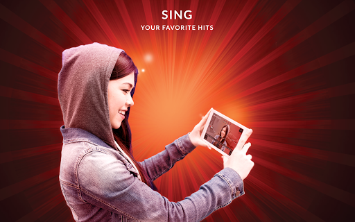 StarMaker Lite: No.1 Sing & Music app 7.7.9 Screenshots 8