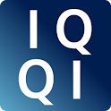 HS IQQI International Keyboard icon