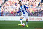 Spaans international vraagt Real Madrid om hem naar rivaal Atletico te laten vertrekken