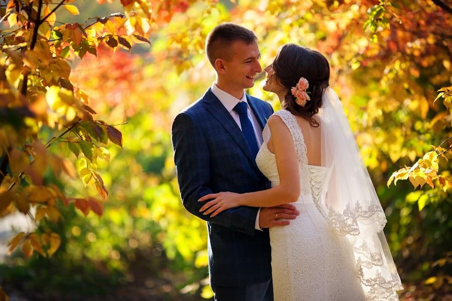 Свадебный фотограф Евгения Насадюк (EugeneDuke). Фотография от 23.01.2015