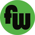 Logo of Funkwerks Starless Night
