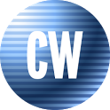 Computerworld CZ icon